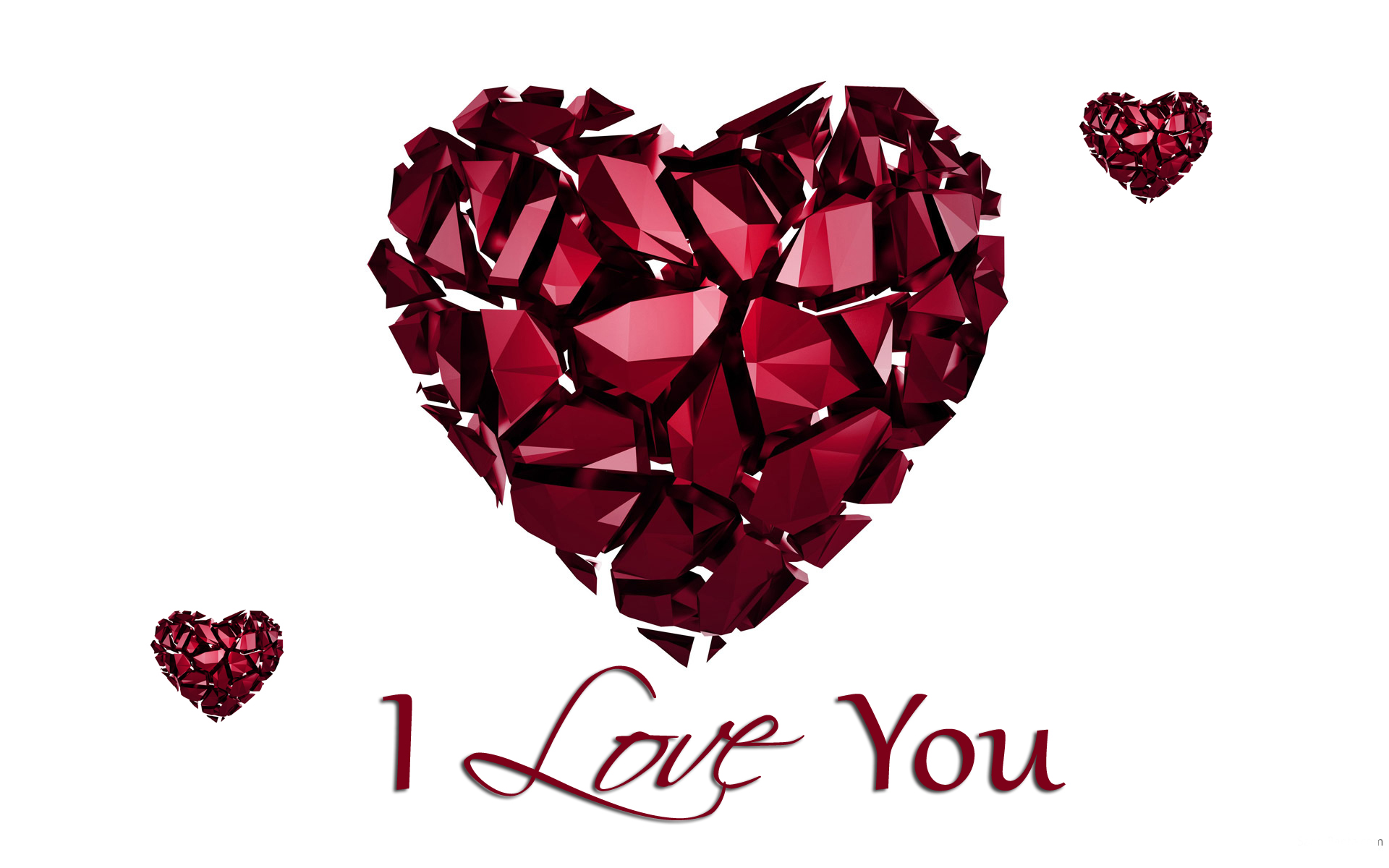 love-you-heart-wallpaper-wide-i-love-you-wallpapers-wallpaper-download ...