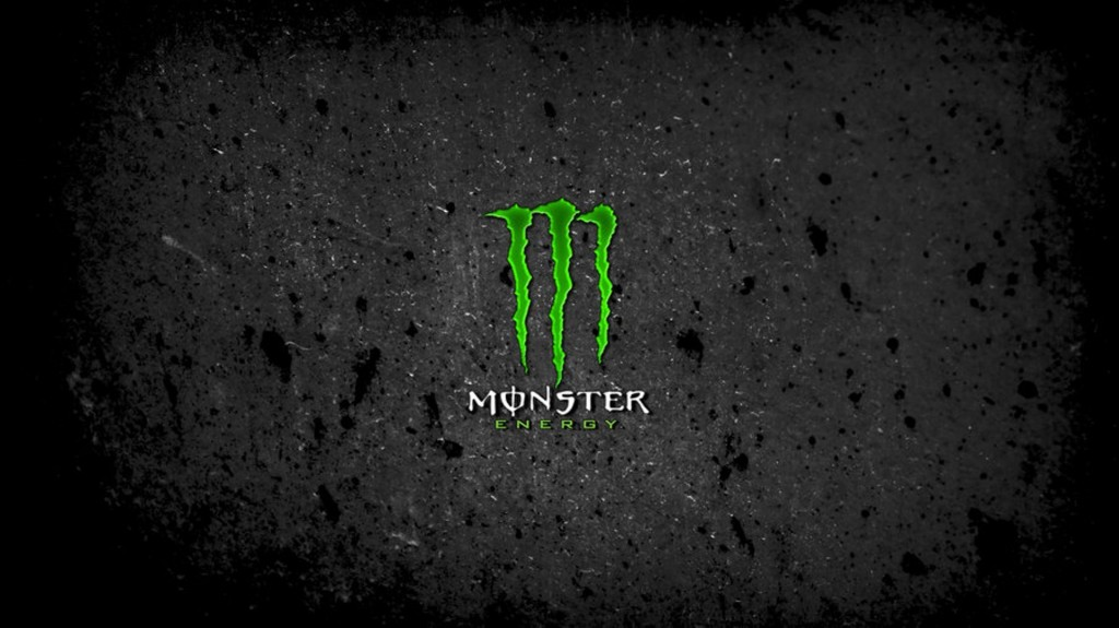 Best monster energy apps for android Top 100  AppCrawlr