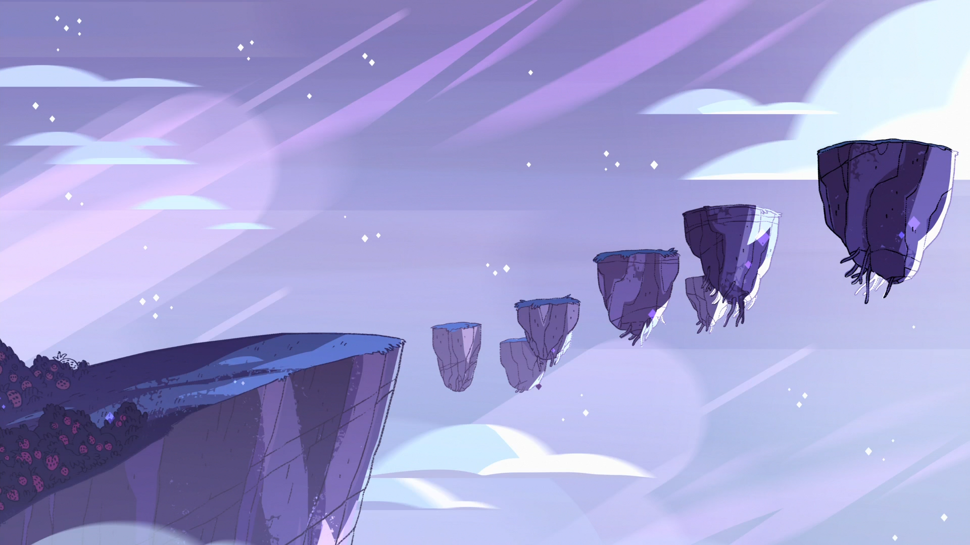 Steven Universe Wallpapers, Pictures, Images